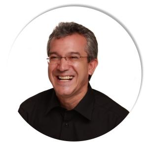 Luis Miguel Usuga
