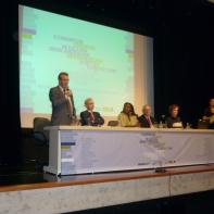 Congreso Iberoamericano de Cultura