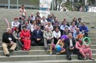 Foro Plan Decenal de Cultura Medellín