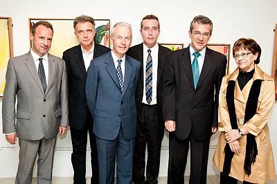 Mediateca - Alianza Colombo Francesa