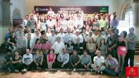 mexico 201301